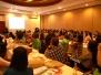 PAP Convention 2014