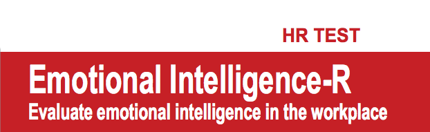 emotional intelligence test philippines workplace emotional testing for recruitment