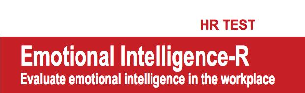emotional intelligence test philippines workplace emotional testing for recruitment