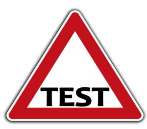 mental aptitude tests philippines - aptitude testing quizzes