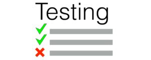 English-Proficiency-in-the-Philippines - Test Supplier