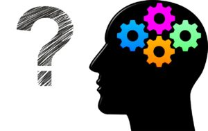 Psychological-Testing-in-the-Philippines